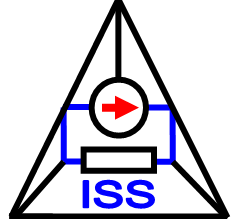 ISS(c)2003